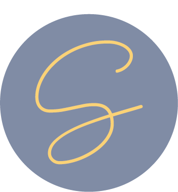 blauw G logo.png