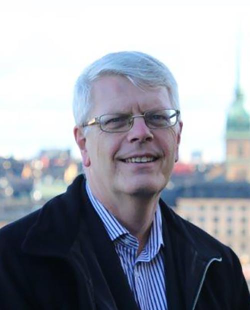 Mikael-Lindqvist-accounting.jpg