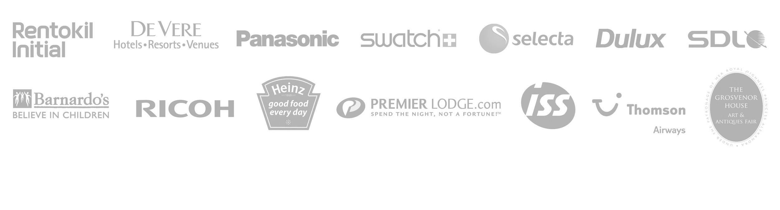 logos white.jpg