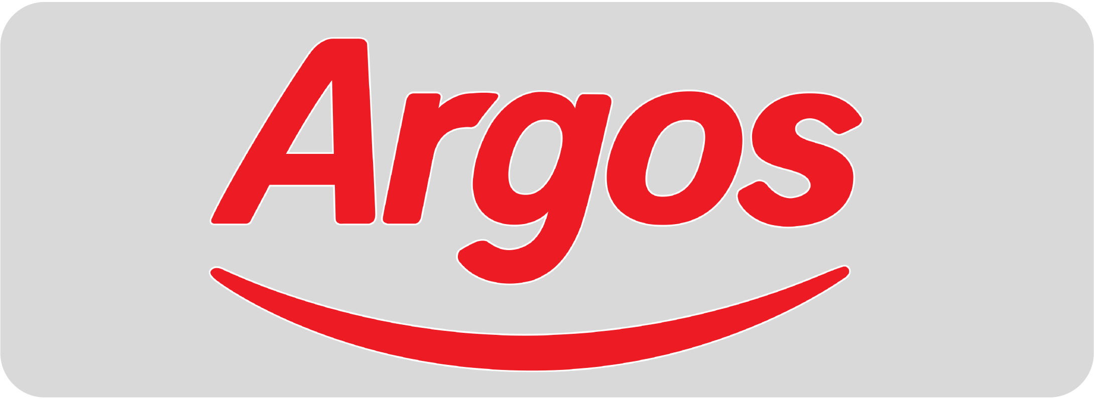 Connected Group Ltd Website Assets_Argos logo.png