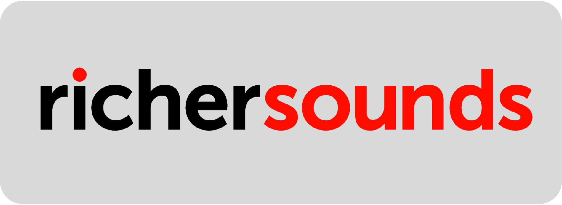 Connected Group Ltd Website Assets_Richer Sounds logo.png