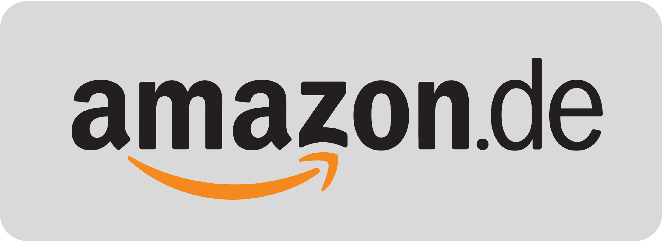 Connected Group Ltd Website Assets_Amazon de logo copy.png
