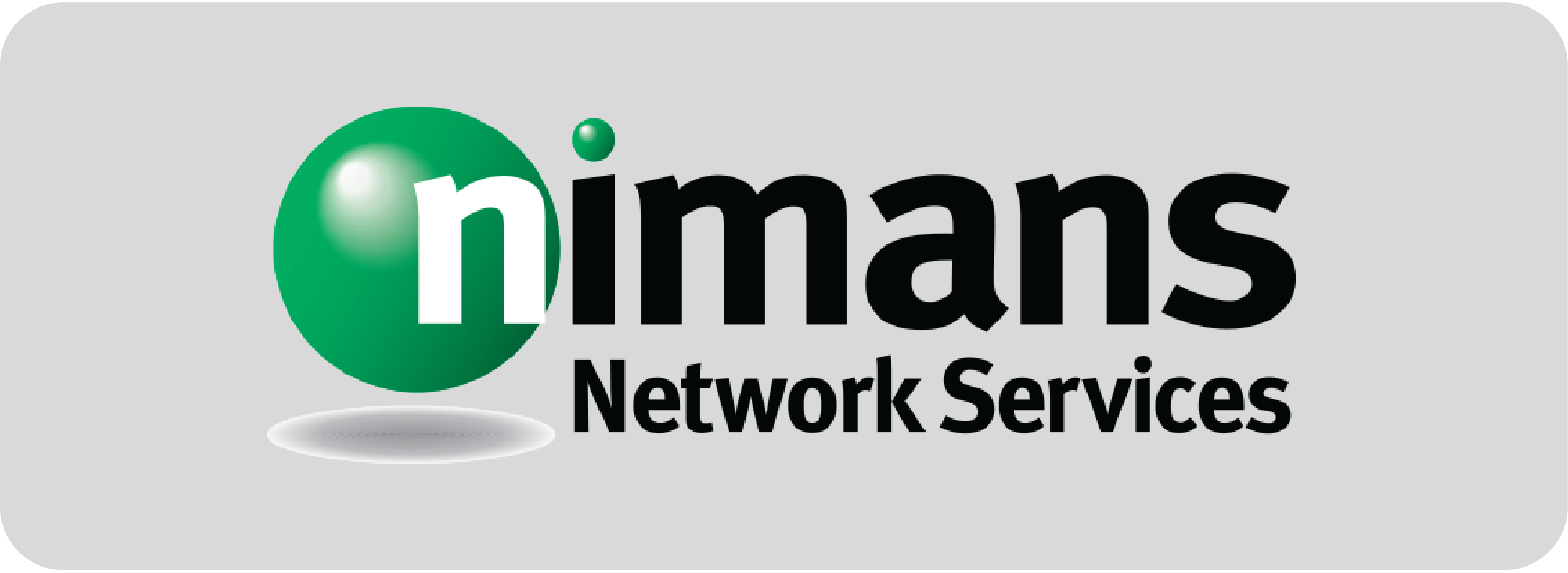 Connected Group Ltd Website Assets_Nimans Logo.png