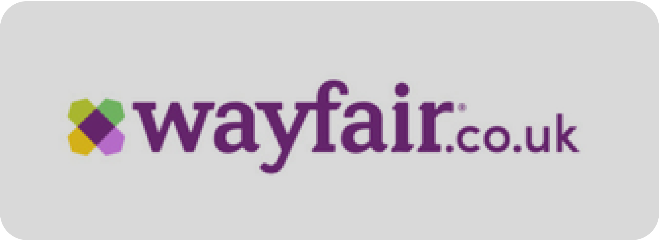 Connected Group Ltd Website Assets_wayfair co uk.png