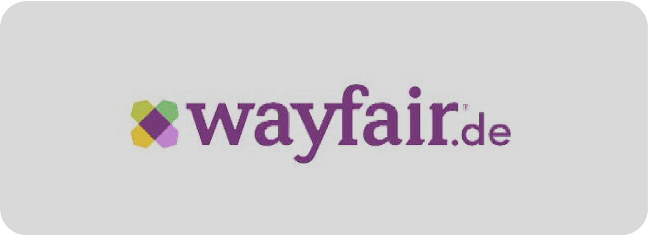 Connected Group Ltd Website Assets_Wayfair de.png