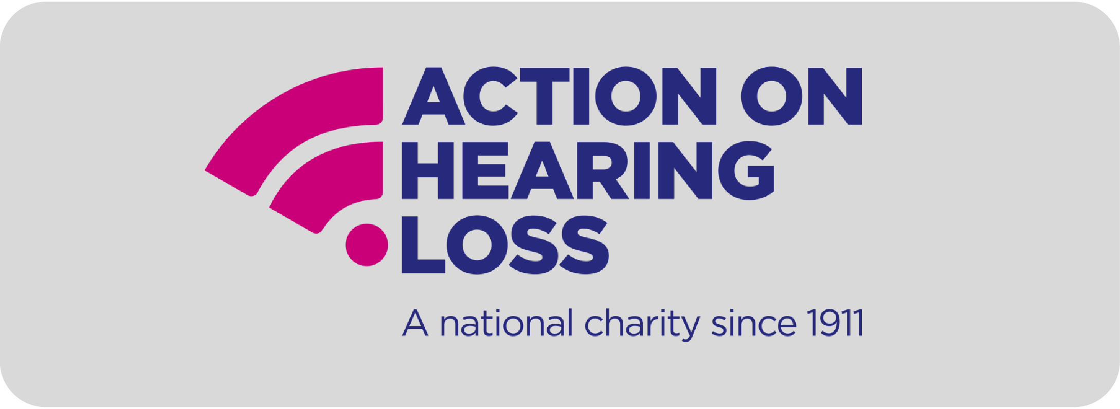 Connected Group Ltd Website Assets_Action On Hearing Loss.png