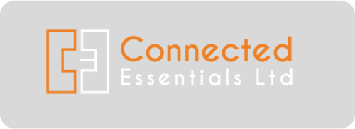Connected Essentials