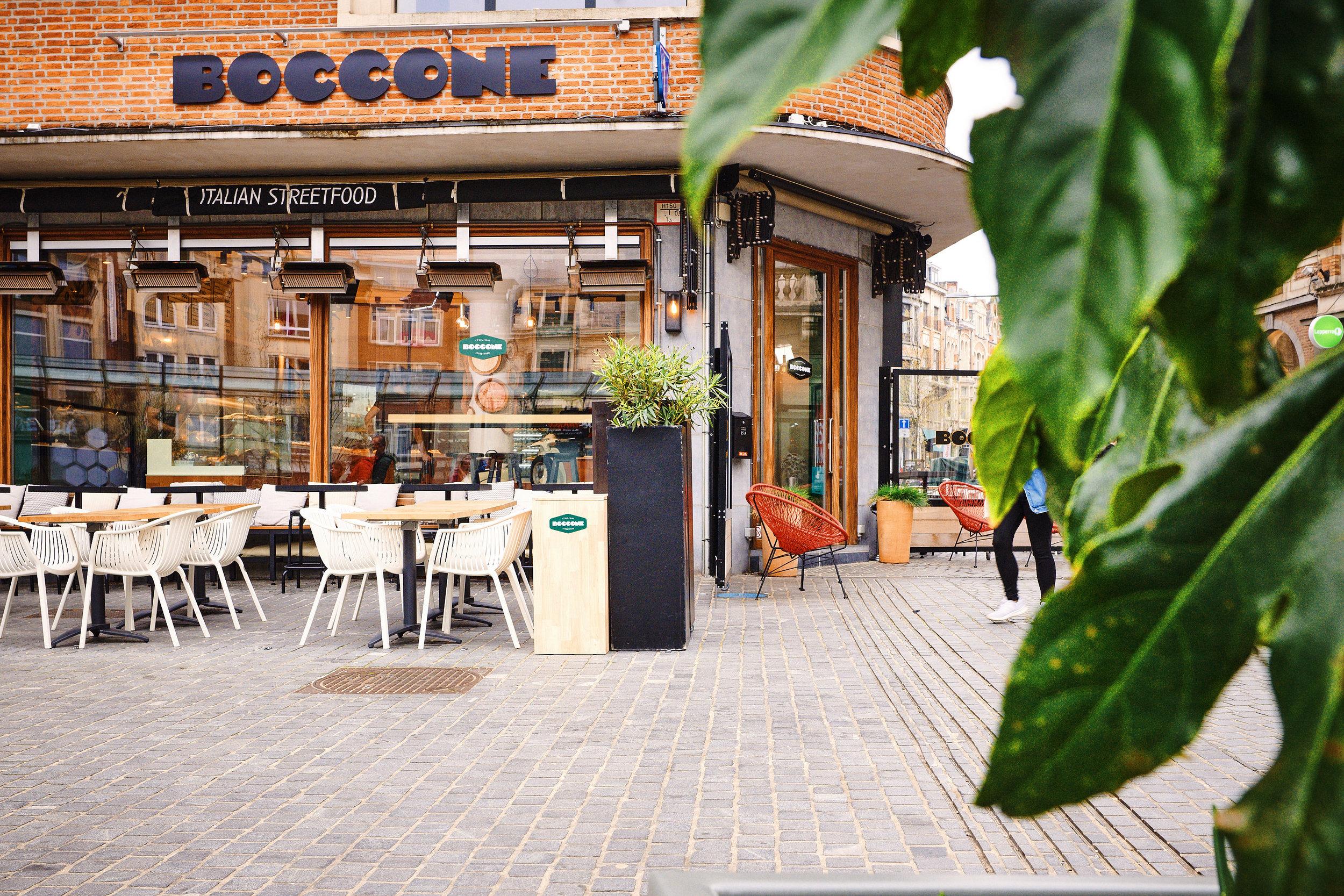 ww_boccone_032019_0198.jpg