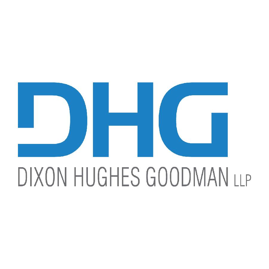 dhg-01.jpg
