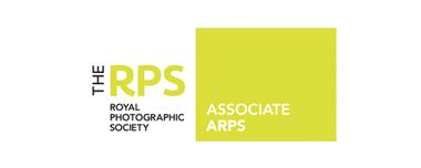 RPS.jpg