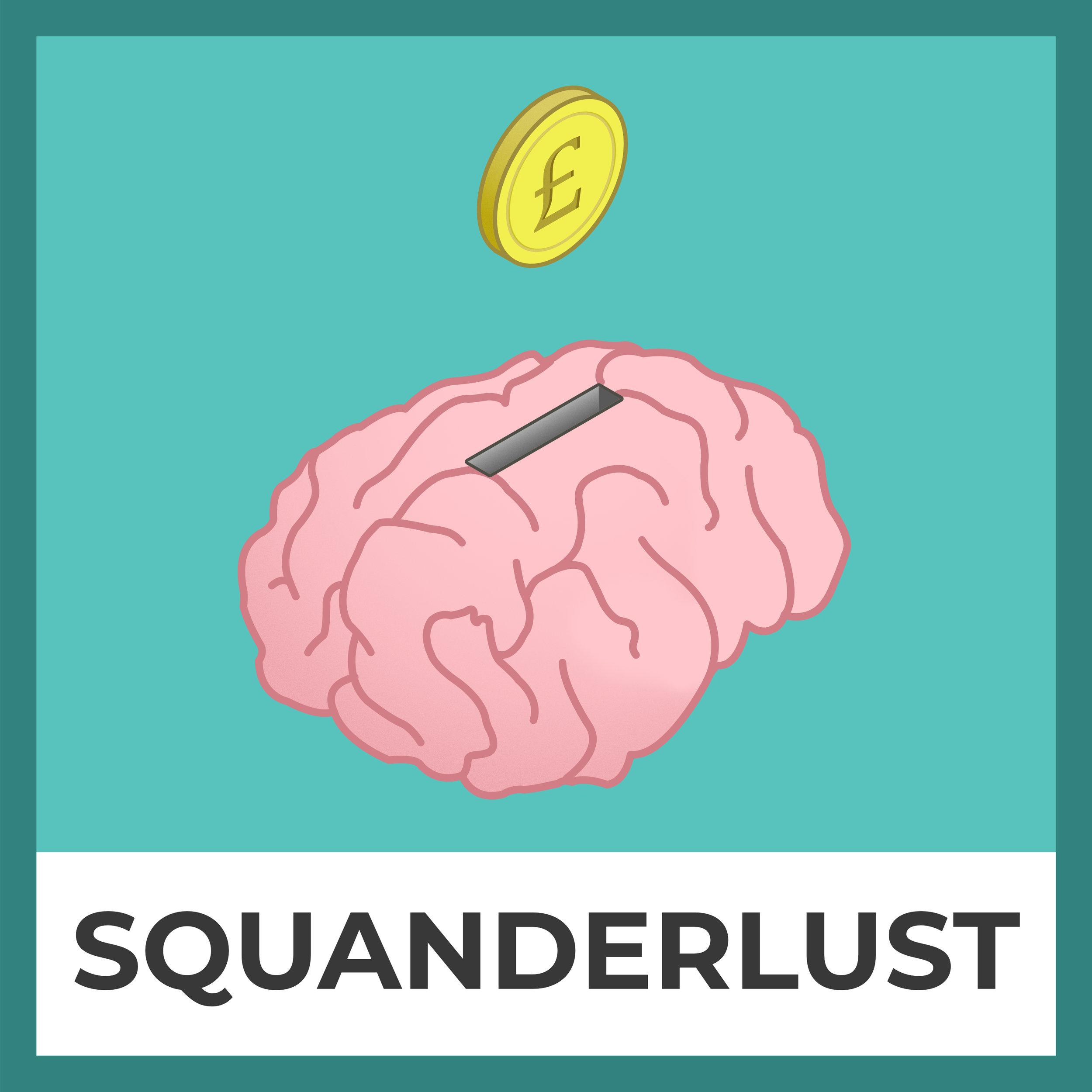 Squanderlust JPEG logo 3 (3000 x 3000px).jpg