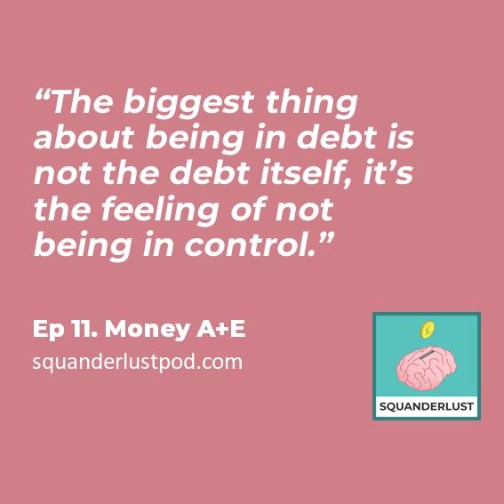 Ep11. Money A and E 2.jpg