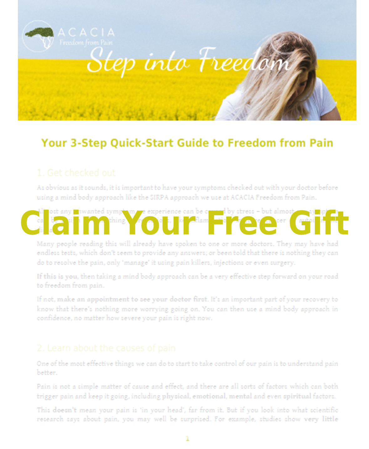 Free Gift Website Image.png