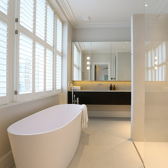redcliffe-square-bathroom--interior-design-n-and-b-designs-london-1.jpg