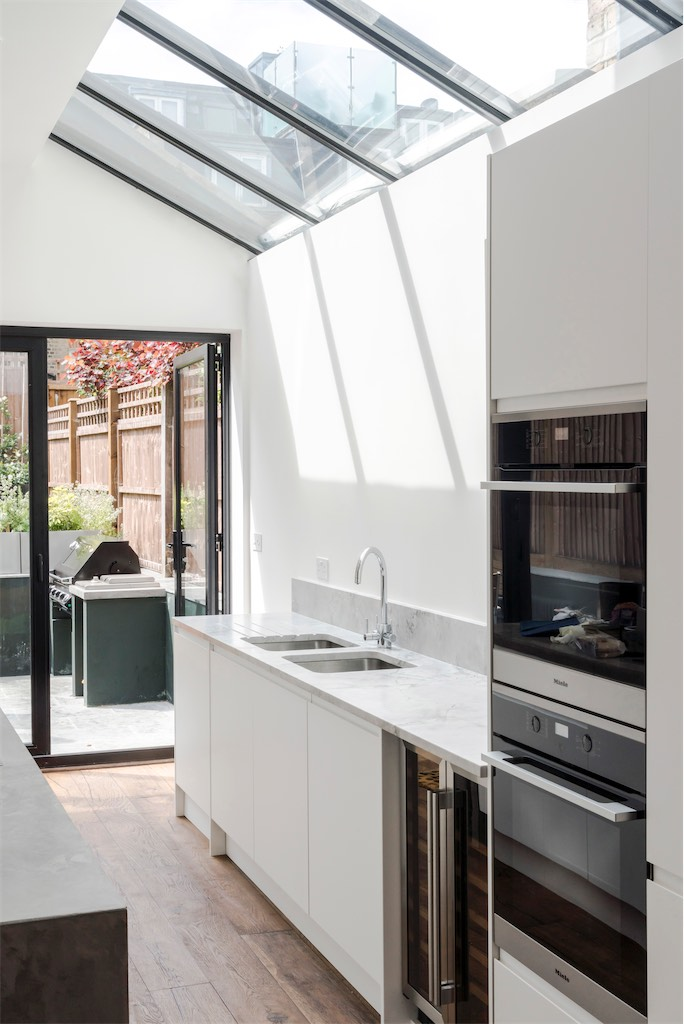PROJECT - Town Hall Road, SW11 | Refurbishment and Loft Extension Project Value £150,000 – Rental InvestmentElm Park Road, SW3 | Refurbishment Project Value £185,000 – Personal HomeElm Park Road, SW3 | Redecoration Project Value £60,000 – Rental InvestmentBrompton Square, SW3 | Refurbishment Project Value £250,000 – Personal HomeCranbury Road, SW6 | Refurbishment, Basement and Loft Extension Project Value £550,000 – Personal HomePark Lane, W1 | Redecoration Project Value £70,000 – Property For SalePoet's Corner, W3 | Refurbishment, Side Return and Loft Extension Project Value £300,000 – Personal Home