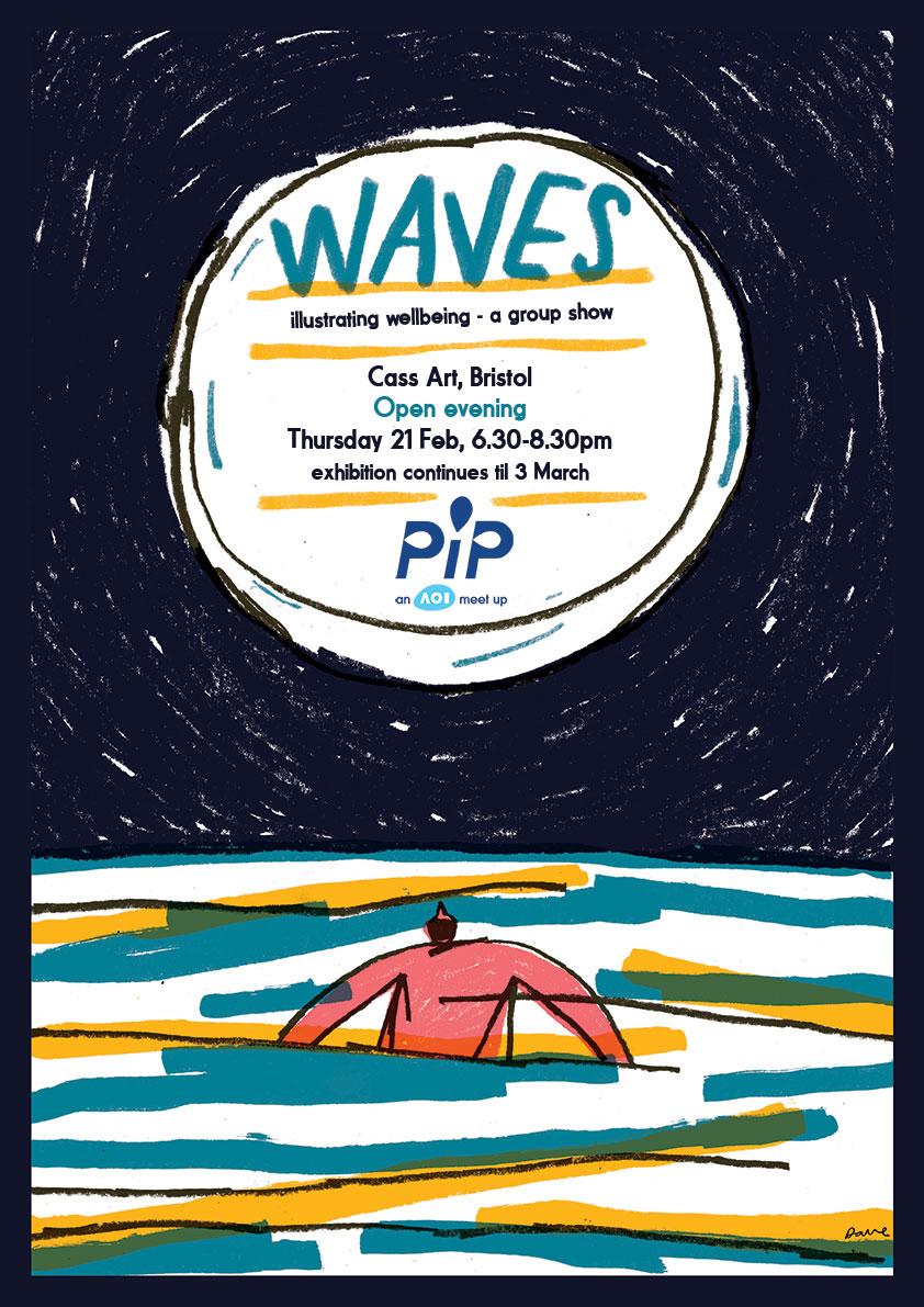 Waves_web.jpg
