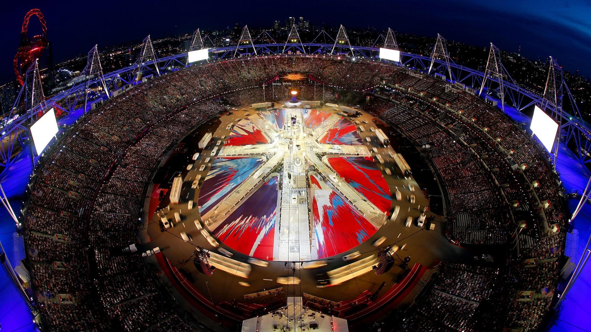 VHE_Slider_Olympics.jpg