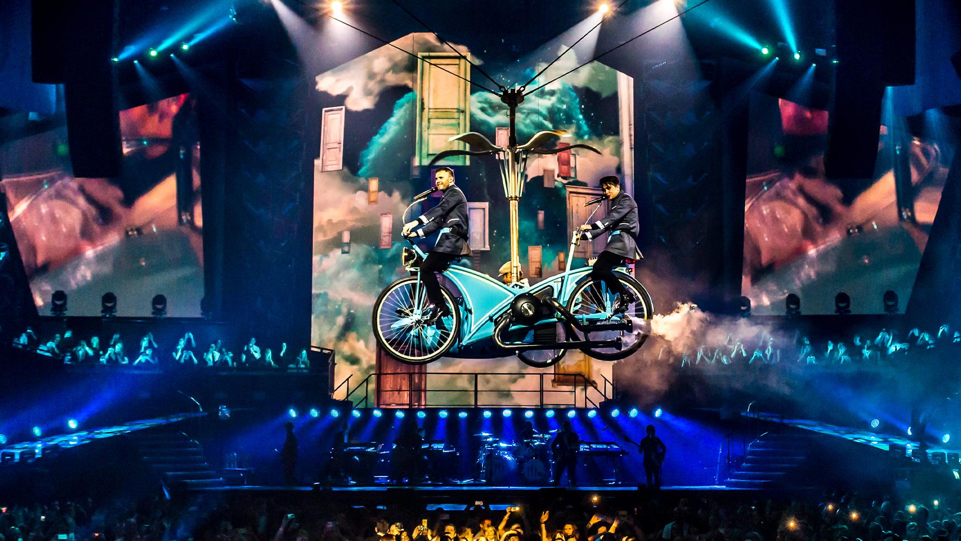 VHE_Slider_TT Bike.jpg