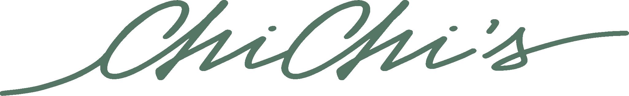 CHI-Logo-V1-Green-1.png