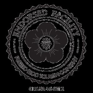 Certificado por PRTC