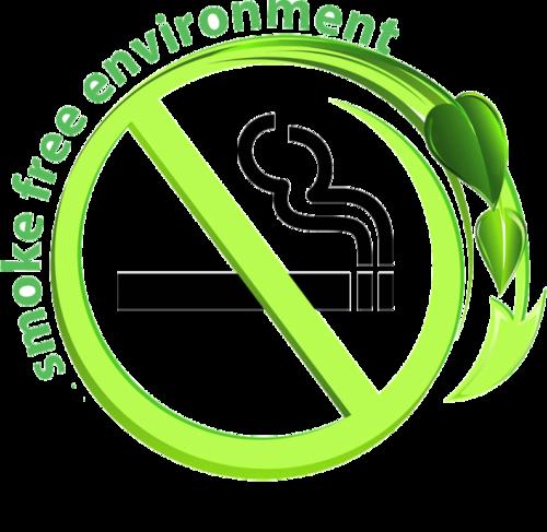 smoke-free-logo.png
