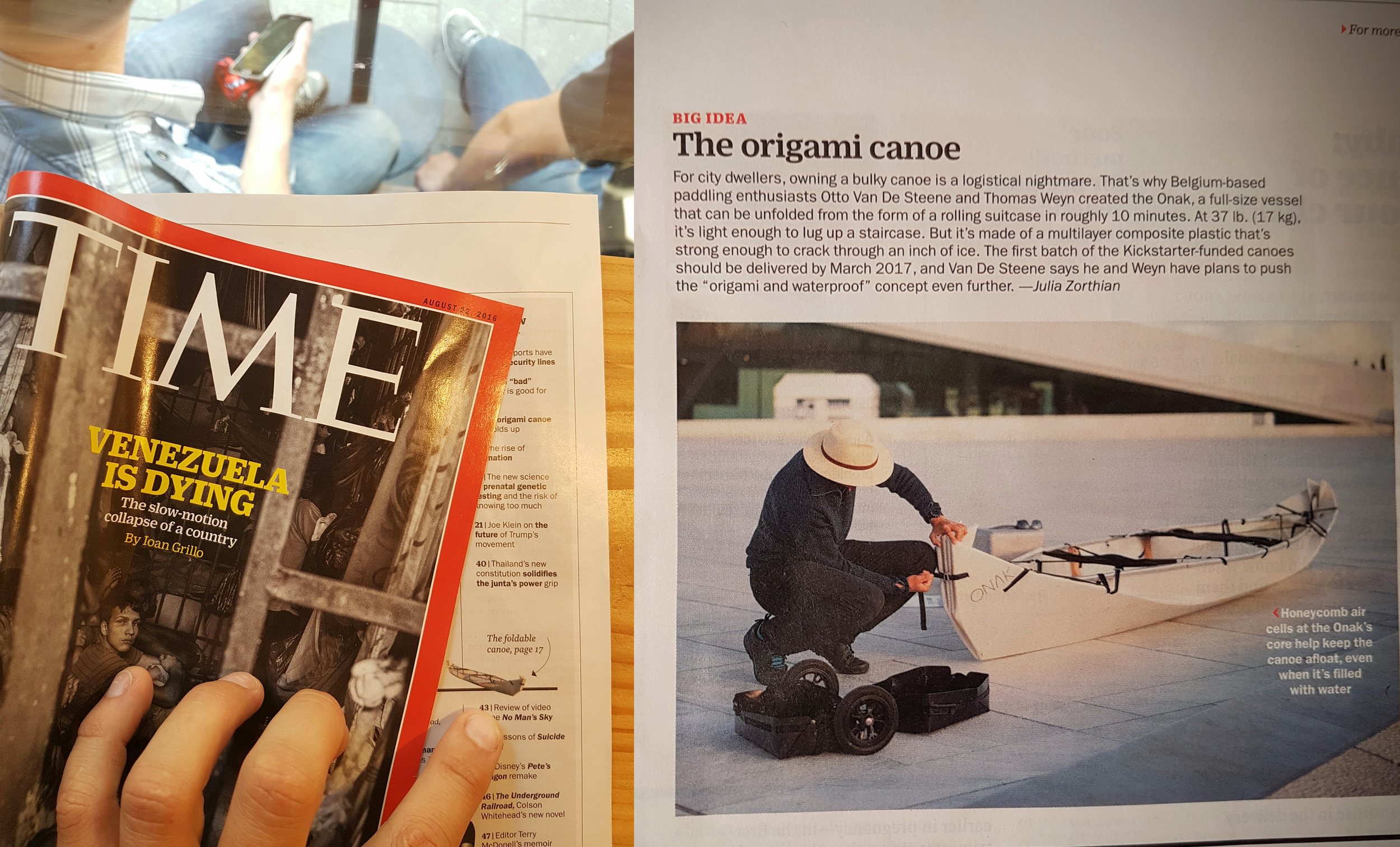 ONAK in time magazine.png