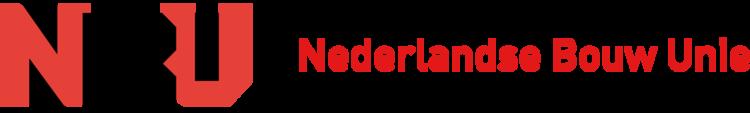 Logo_NBU_2012.png