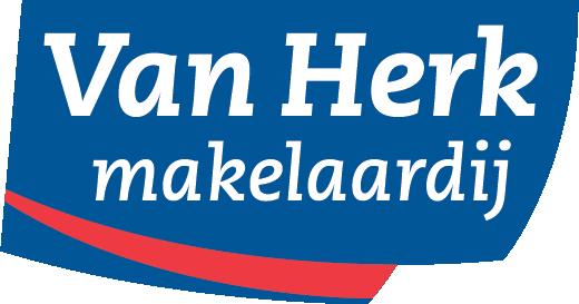 Logo_VanHerkMakelaardij.png