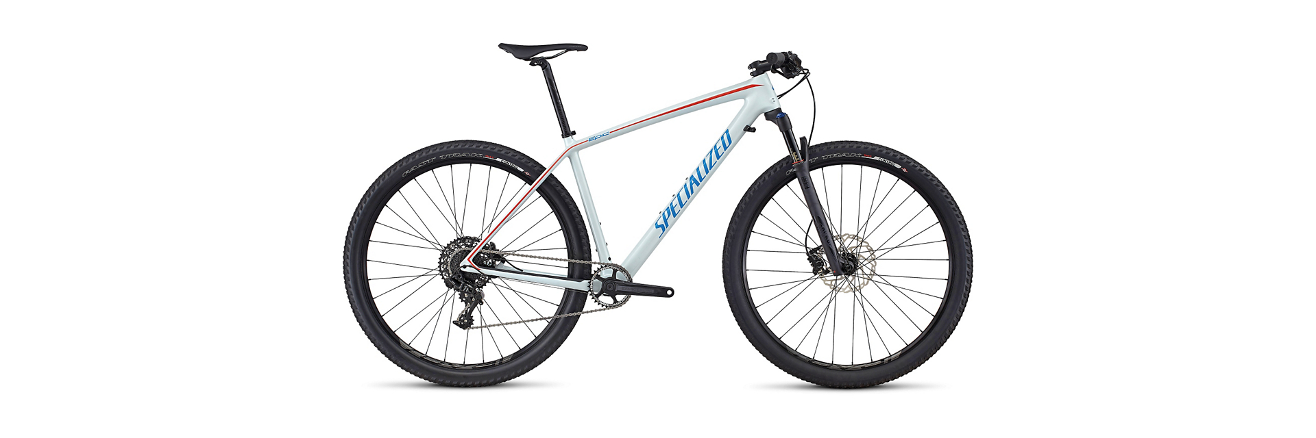 2017 Specialized epic HT comp.jpg