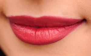 lips-300x185.jpg