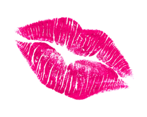 lips_PNG6220