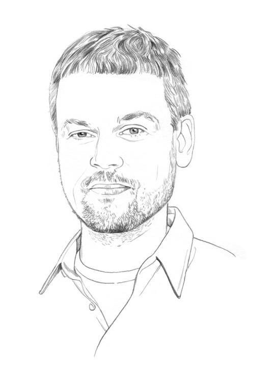 """""""Super geil: Sagen, was man meint; meinen, was man sagt."""" - Daniel Kastner,recherchiert und textetDaniel auf LinkedIn"""
