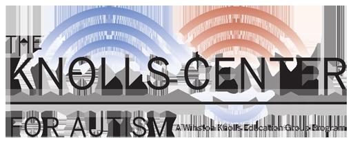 Winston-Knolls-Center-for-Autism-Logo.png