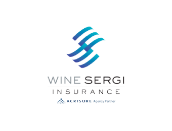 Wine Sergi Insurance - Founded in 1924,Wine Sergiprovides a full range of services ranging from basic business insurance to highly-sophisticated risk management and loss control services for a diverse clientele. We also offer expertise in developing industry-specific solutions. Considered one of the Chicago area's best insurance agencies, we provide insurance solutions throughout the U.S. and internationally.