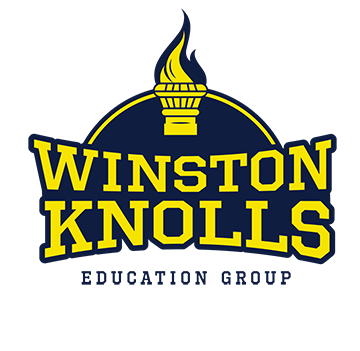 Winston Knolls Education Group.png