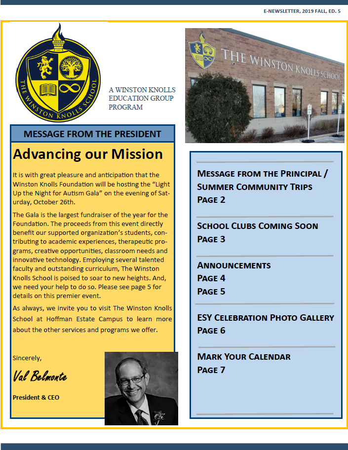 Fall E-Newsletter 2019 page 1.png