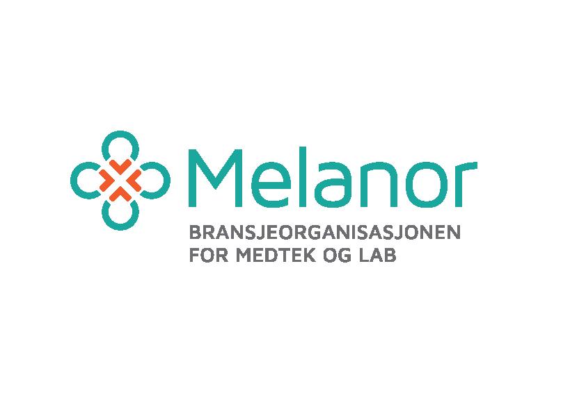 Melanor_logo1.png