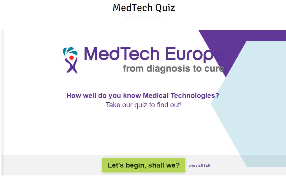 Medtech Europe quiz.jpg