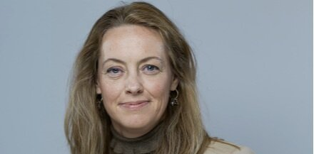 Henriette-Jovik.jpg