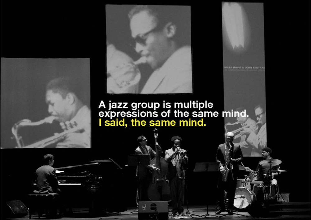Marketing is Jazz.006.jpeg
