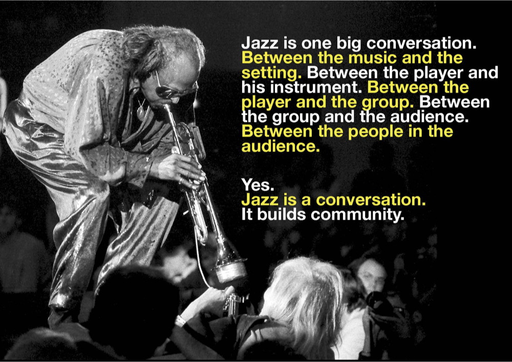 Marketing is Jazz.005.jpeg