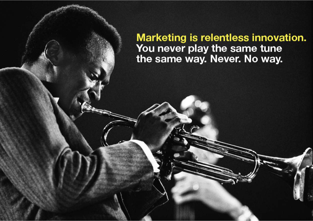 Marketing is Jazz.009.jpeg