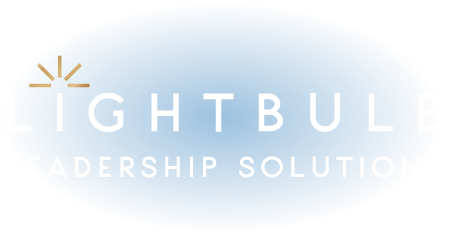 Lightbulb-website-logo.png