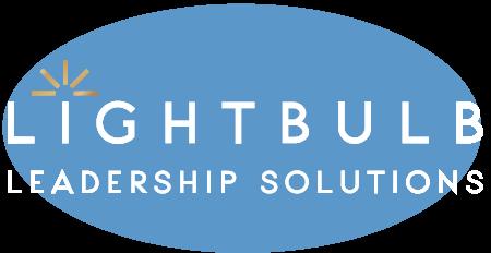 Lightbulb-website-logo.png