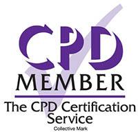 CPD Member.jpeg