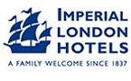 Gemma Todd - Head of Human ResourcesImperial London Hotels