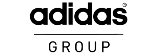 Client-Logos-adidas.png