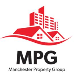 MPG logo.png