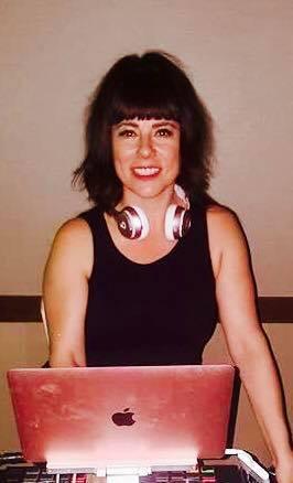 DJ Lisa.jpg
