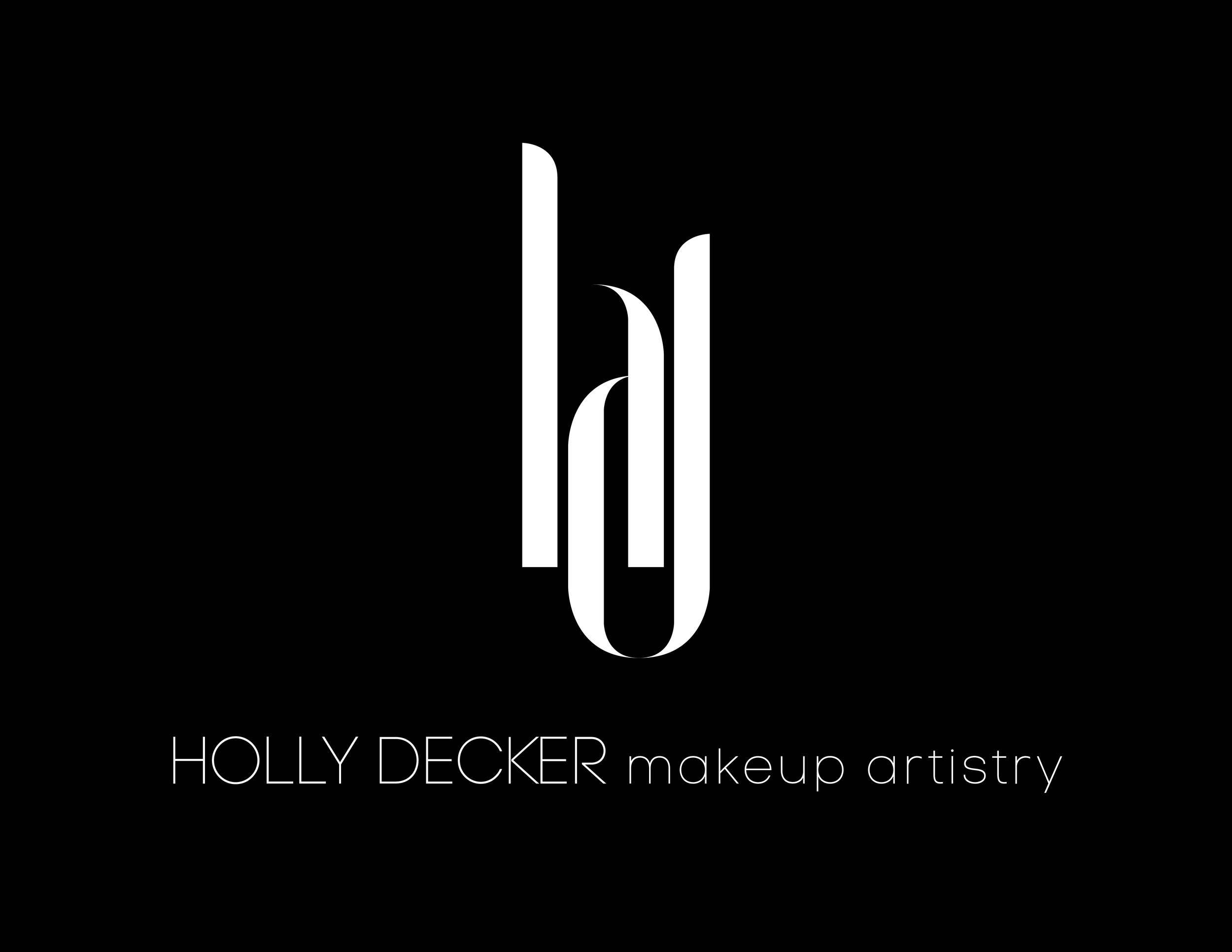 sabex logo Holly Decker.jpg